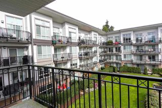 Photo 11: 326 12039 64 Avenue in Surrey: West Newton Condo for sale : MLS®# R2257723