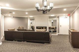 Photo 16: 326 12039 64 Avenue in Surrey: West Newton Condo for sale : MLS®# R2257723