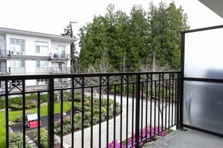 Photo 12: 326 12039 64 Avenue in Surrey: West Newton Condo for sale : MLS®# R2257723