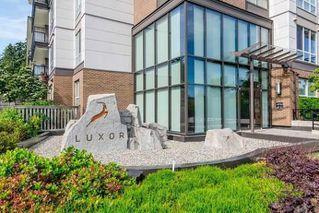Photo 17: 326 12039 64 Avenue in Surrey: West Newton Condo for sale : MLS®# R2257723