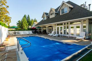 """Photo 11: 340 20655 88 Avenue in Langley: Walnut Grove Townhouse for sale in """"TWIN LAKES"""" : MLS®# R2260164"""
