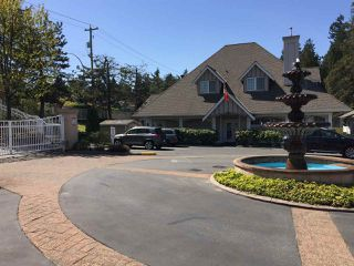 """Photo 18: 340 20655 88 Avenue in Langley: Walnut Grove Townhouse for sale in """"TWIN LAKES"""" : MLS®# R2260164"""