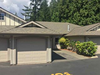 """Photo 2: 340 20655 88 Avenue in Langley: Walnut Grove Townhouse for sale in """"TWIN LAKES"""" : MLS®# R2260164"""