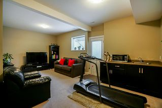 Photo 15: 21121 79A Avenue in Langley: Willoughby Heights House for sale : MLS®# R2259676