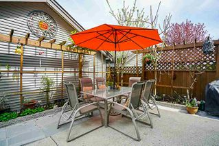Photo 19: 21121 79A Avenue in Langley: Willoughby Heights House for sale : MLS®# R2259676
