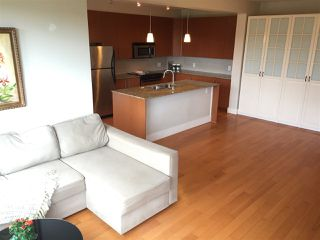 Photo 14: 310 6268 EAGLES DRIVE in Vancouver: University VW Condo for sale (Vancouver West)  : MLS®# R2253165