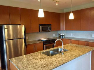 Photo 7: 310 6268 EAGLES DRIVE in Vancouver: University VW Condo for sale (Vancouver West)  : MLS®# R2253165