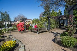 "Photo 17: 6109 GREENSIDE Drive in Surrey: Cloverdale BC Townhouse for sale in ""Greenside Estates"" (Cloverdale)  : MLS®# R2264200"