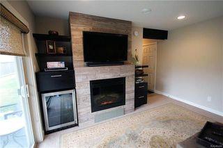 Photo 17: 41 455 Shorehill Drive in Winnipeg: Royalwood Condominium for sale (2J)  : MLS®# 1811225