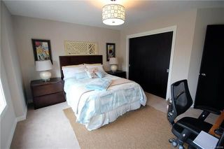 Photo 11: 41 455 Shorehill Drive in Winnipeg: Royalwood Condominium for sale (2J)  : MLS®# 1811225