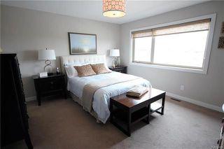 Photo 8: 41 455 Shorehill Drive in Winnipeg: Royalwood Condominium for sale (2J)  : MLS®# 1811225