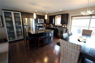 Photo 2: 41 455 Shorehill Drive in Winnipeg: Royalwood Condominium for sale (2J)  : MLS®# 1811225