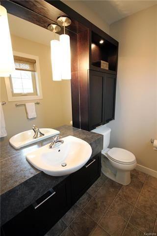 Photo 12: 41 455 Shorehill Drive in Winnipeg: Royalwood Condominium for sale (2J)  : MLS®# 1811225