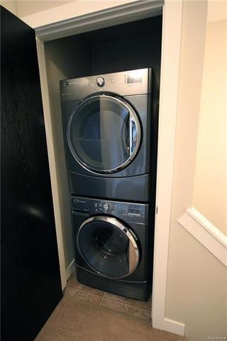 Photo 14: 41 455 Shorehill Drive in Winnipeg: Royalwood Condominium for sale (2J)  : MLS®# 1811225