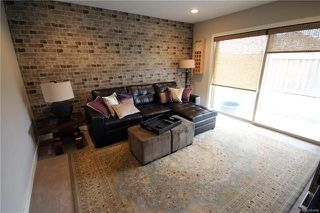 Photo 16: 41 455 Shorehill Drive in Winnipeg: Royalwood Condominium for sale (2J)  : MLS®# 1811225