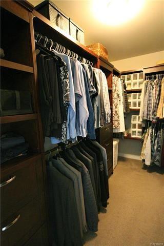 Photo 10: 41 455 Shorehill Drive in Winnipeg: Royalwood Condominium for sale (2J)  : MLS®# 1811225