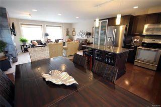 Photo 6: 41 455 Shorehill Drive in Winnipeg: Royalwood Condominium for sale (2J)  : MLS®# 1811225