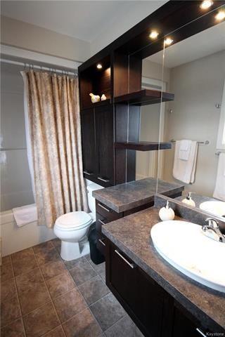 Photo 9: 41 455 Shorehill Drive in Winnipeg: Royalwood Condominium for sale (2J)  : MLS®# 1811225