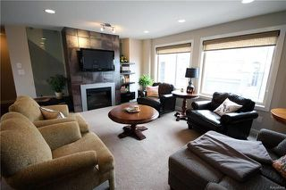 Photo 7: 41 455 Shorehill Drive in Winnipeg: Royalwood Condominium for sale (2J)  : MLS®# 1811225