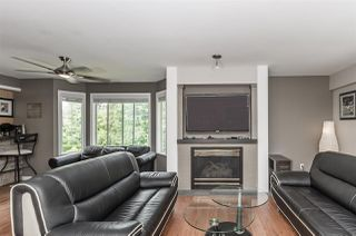 """Photo 3: 60 3110 TRAFALGAR Street in Abbotsford: Central Abbotsford Townhouse for sale in """"Northview"""" : MLS®# R2270607"""