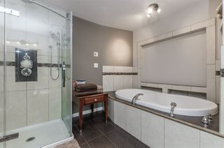 """Photo 14: 60 3110 TRAFALGAR Street in Abbotsford: Central Abbotsford Townhouse for sale in """"Northview"""" : MLS®# R2270607"""
