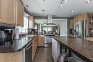 """Photo 7: 60 3110 TRAFALGAR Street in Abbotsford: Central Abbotsford Townhouse for sale in """"Northview"""" : MLS®# R2270607"""