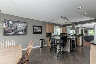 """Photo 11: 60 3110 TRAFALGAR Street in Abbotsford: Central Abbotsford Townhouse for sale in """"Northview"""" : MLS®# R2270607"""