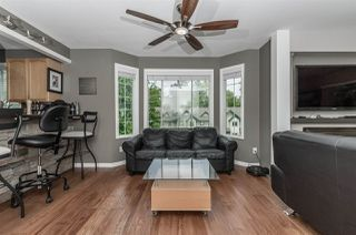 """Photo 6: 60 3110 TRAFALGAR Street in Abbotsford: Central Abbotsford Townhouse for sale in """"Northview"""" : MLS®# R2270607"""