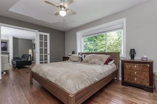 """Photo 13: 60 3110 TRAFALGAR Street in Abbotsford: Central Abbotsford Townhouse for sale in """"Northview"""" : MLS®# R2270607"""