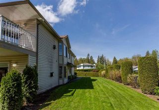 """Photo 20: 60 3110 TRAFALGAR Street in Abbotsford: Central Abbotsford Townhouse for sale in """"Northview"""" : MLS®# R2270607"""