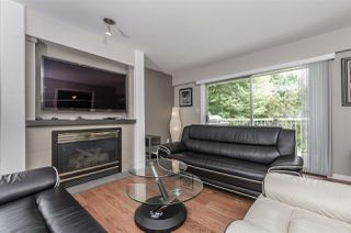 """Photo 2: 60 3110 TRAFALGAR Street in Abbotsford: Central Abbotsford Townhouse for sale in """"Northview"""" : MLS®# R2270607"""