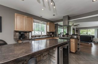 """Photo 8: 60 3110 TRAFALGAR Street in Abbotsford: Central Abbotsford Townhouse for sale in """"Northview"""" : MLS®# R2270607"""