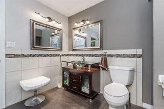 """Photo 15: 60 3110 TRAFALGAR Street in Abbotsford: Central Abbotsford Townhouse for sale in """"Northview"""" : MLS®# R2270607"""