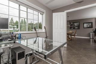 """Photo 12: 60 3110 TRAFALGAR Street in Abbotsford: Central Abbotsford Townhouse for sale in """"Northview"""" : MLS®# R2270607"""