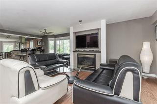 """Photo 4: 60 3110 TRAFALGAR Street in Abbotsford: Central Abbotsford Townhouse for sale in """"Northview"""" : MLS®# R2270607"""