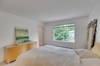 "Photo 24: 36 8415 CUMBERLAND Place in Burnaby: The Crest Townhouse for sale in ""Ashcombe by Polygon"" (Burnaby East)  : MLS®# R2273543"