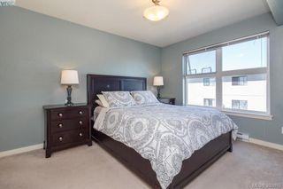 Photo 10: 404 2940 Harriet Rd in VICTORIA: SW Gorge Condo for sale (Saanich West)  : MLS®# 789111