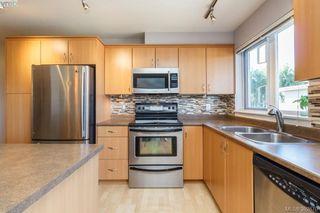 Photo 8: 404 2940 Harriet Rd in VICTORIA: SW Gorge Condo for sale (Saanich West)  : MLS®# 789111