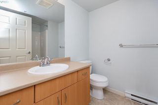 Photo 13: 404 2940 Harriet Rd in VICTORIA: SW Gorge Condo for sale (Saanich West)  : MLS®# 789111
