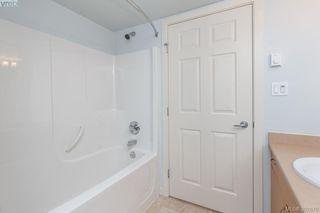 Photo 14: 404 2940 Harriet Rd in VICTORIA: SW Gorge Condo for sale (Saanich West)  : MLS®# 789111