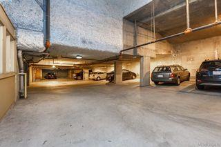 Photo 18: 404 2940 Harriet Rd in VICTORIA: SW Gorge Condo for sale (Saanich West)  : MLS®# 789111