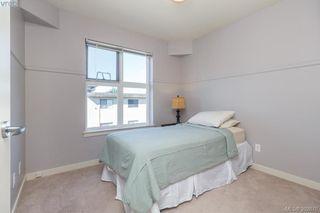 Photo 12: 404 2940 Harriet Rd in VICTORIA: SW Gorge Condo for sale (Saanich West)  : MLS®# 789111