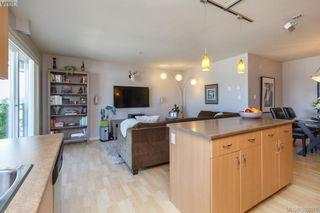 Photo 9: 404 2940 Harriet Rd in VICTORIA: SW Gorge Condo for sale (Saanich West)  : MLS®# 789111