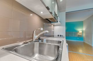 """Photo 7: 302 168 POWELL Street in Vancouver: Downtown VE Condo for sale in """"SMART"""" (Vancouver East)  : MLS®# R2276849"""