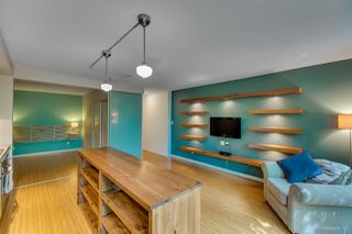 """Photo 10: 302 168 POWELL Street in Vancouver: Downtown VE Condo for sale in """"SMART"""" (Vancouver East)  : MLS®# R2276849"""