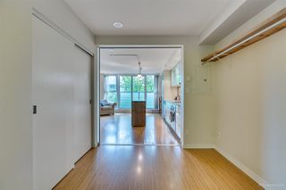 """Photo 12: 302 168 POWELL Street in Vancouver: Downtown VE Condo for sale in """"SMART"""" (Vancouver East)  : MLS®# R2276849"""