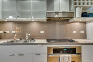 """Photo 6: 302 168 POWELL Street in Vancouver: Downtown VE Condo for sale in """"SMART"""" (Vancouver East)  : MLS®# R2276849"""