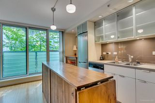 """Photo 8: 302 168 POWELL Street in Vancouver: Downtown VE Condo for sale in """"SMART"""" (Vancouver East)  : MLS®# R2276849"""