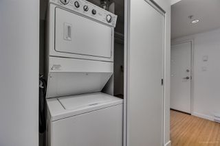 """Photo 14: 302 168 POWELL Street in Vancouver: Downtown VE Condo for sale in """"SMART"""" (Vancouver East)  : MLS®# R2276849"""