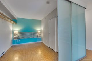 """Photo 11: 302 168 POWELL Street in Vancouver: Downtown VE Condo for sale in """"SMART"""" (Vancouver East)  : MLS®# R2276849"""